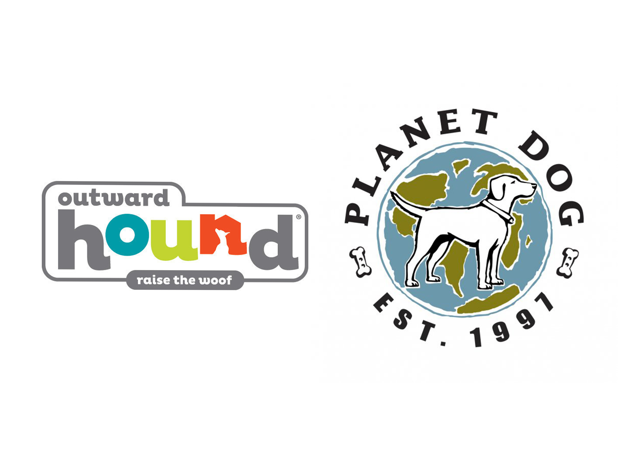 Outward Hound Acquires Planet Dog