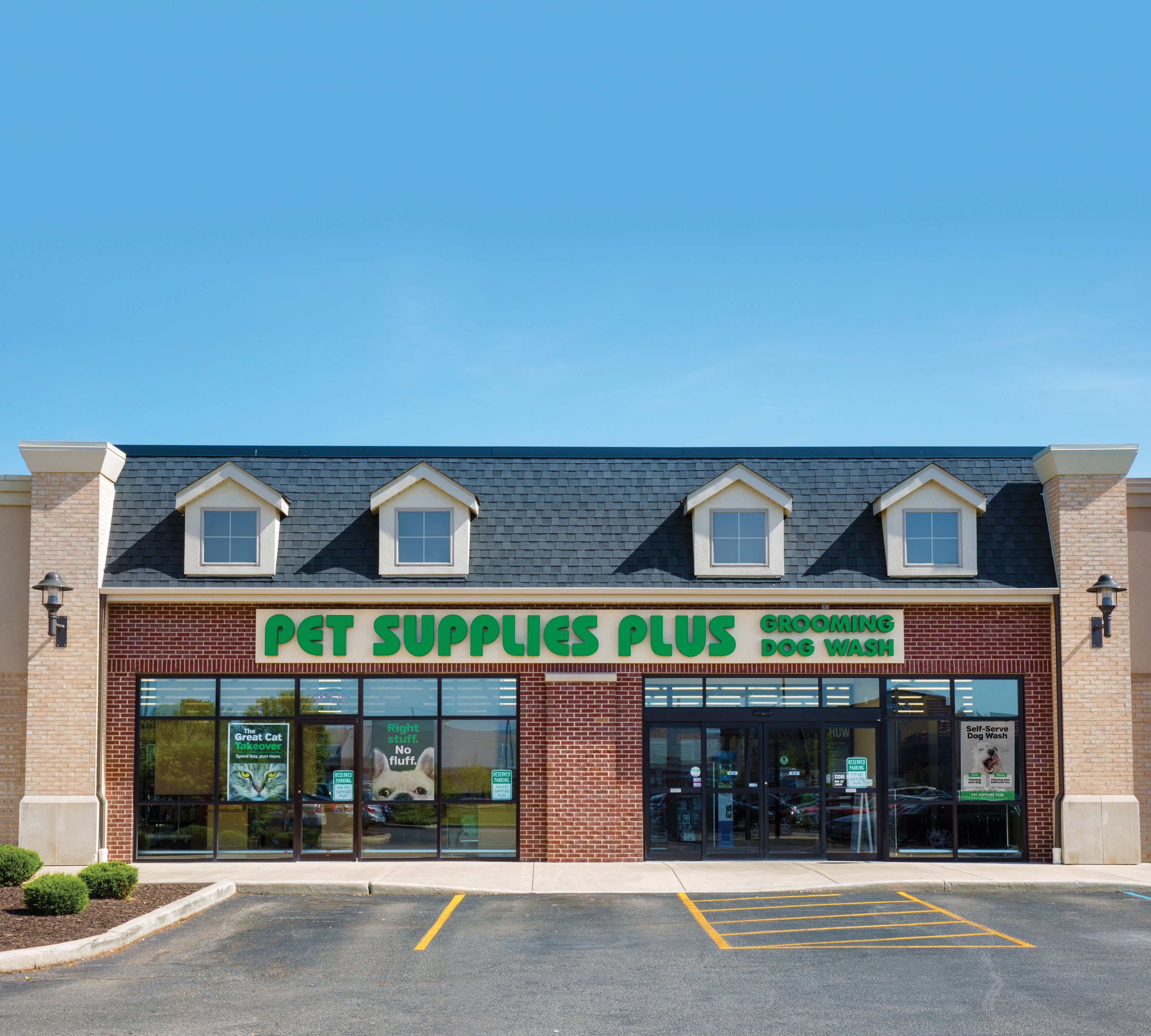 Sentinel Capital Partners acquires Pet Supplies Plus