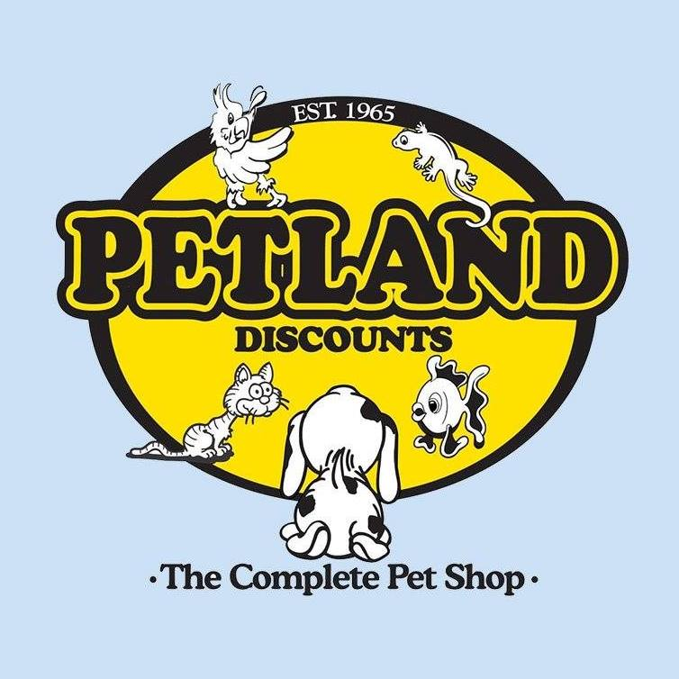 Petland Discounts Inc. announces tri-state area store closures