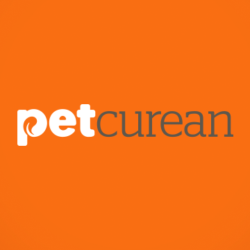 Petcurean-Promoboxx partnership to strengthen pet specialty