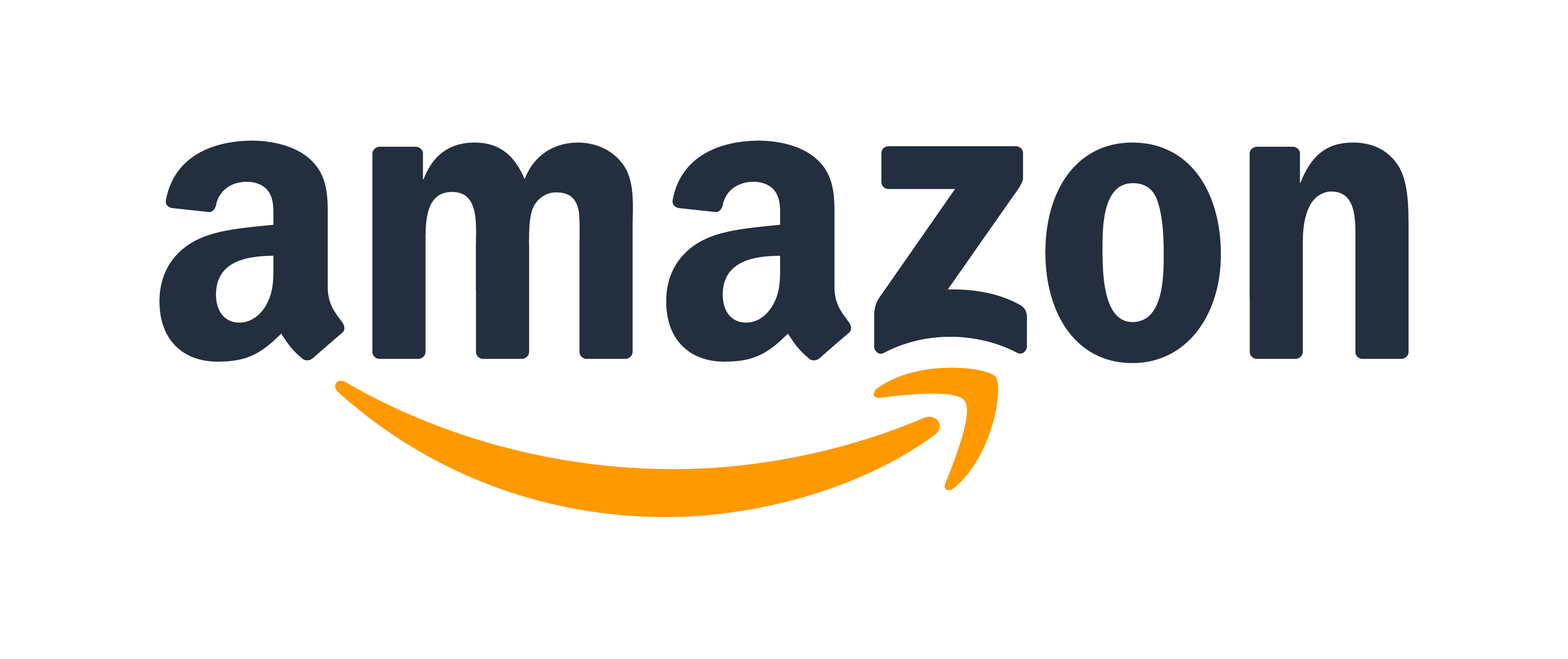 Amazon posts Q1 earnings, announces plans for free Prime 1-day shipping
