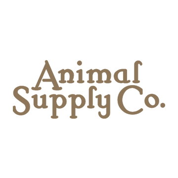 Animal Supply Company launches Connect to empower independent pet specialty
