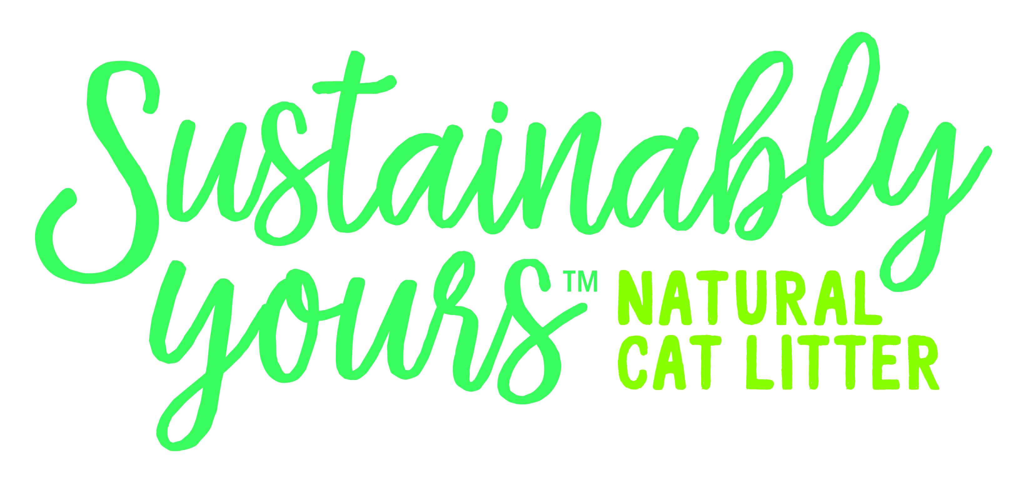 Sustainably Yours Launches New Website