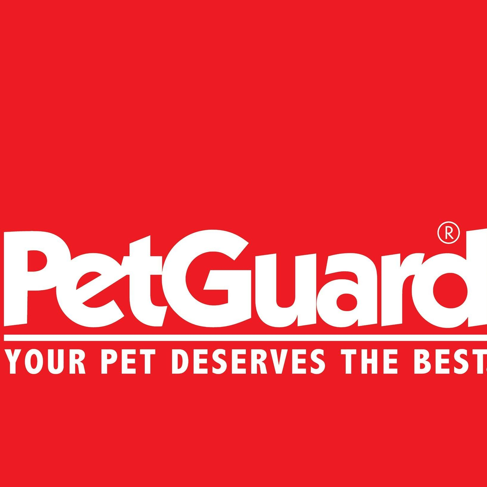 Petguard moves Headquarters and Warehouse to Pennsylvania