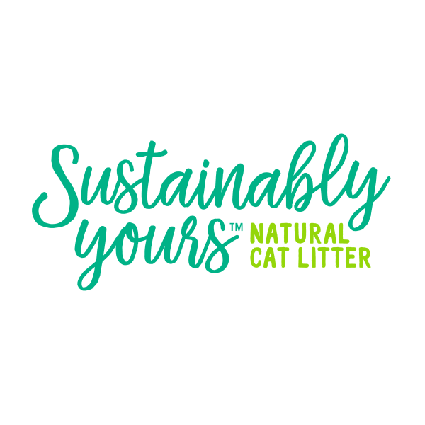 Sustainably Yours Debuts New Packaging, Endorsed by Jackson Galaxy