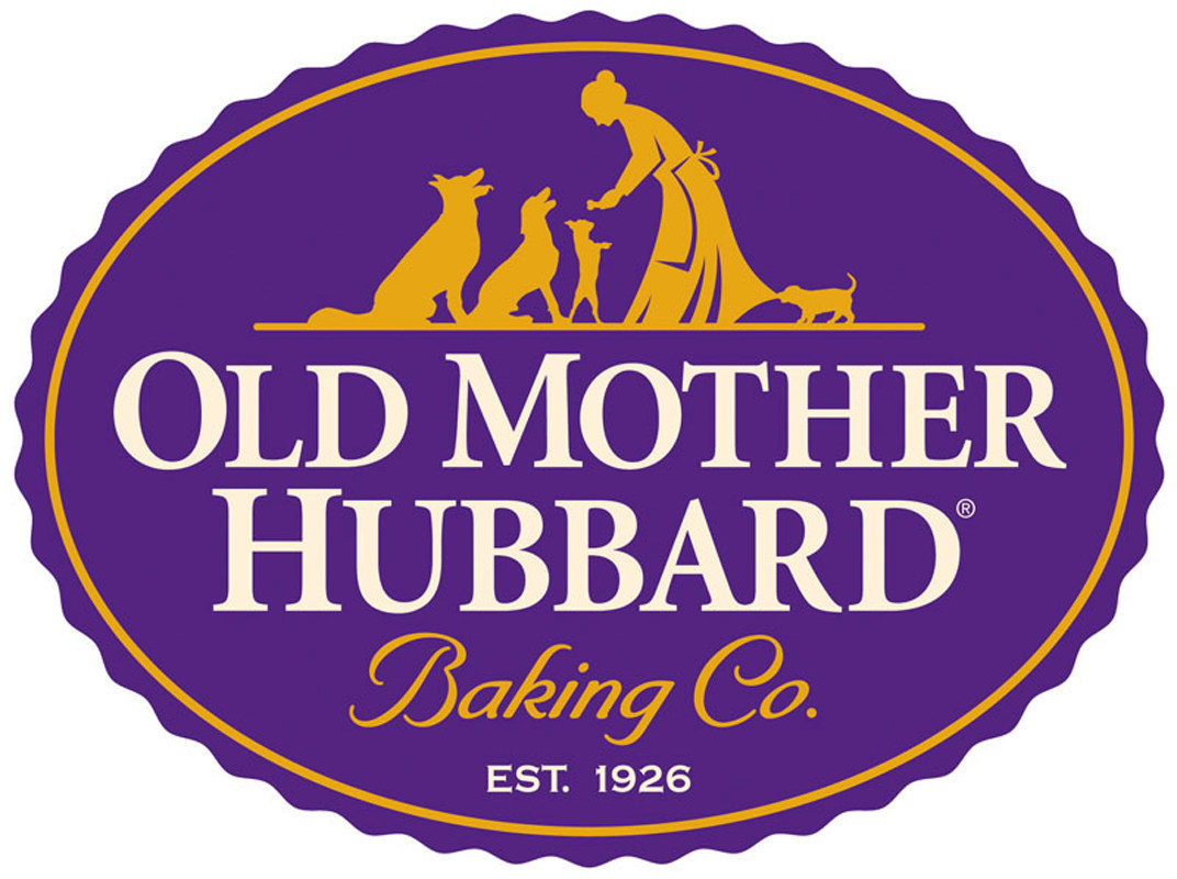 Old Mother Hubbard partners with Loop