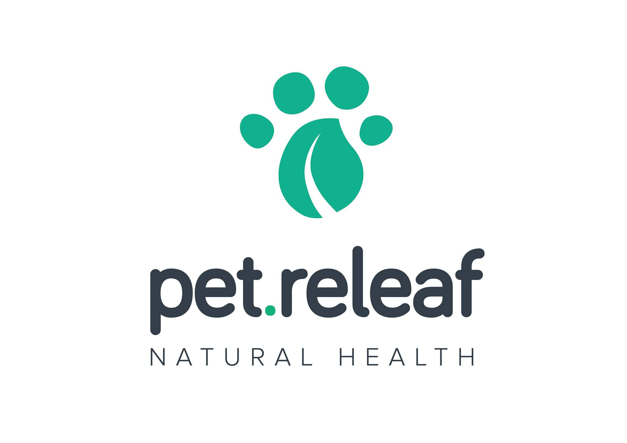 Pet Releaf expands distribution to New England