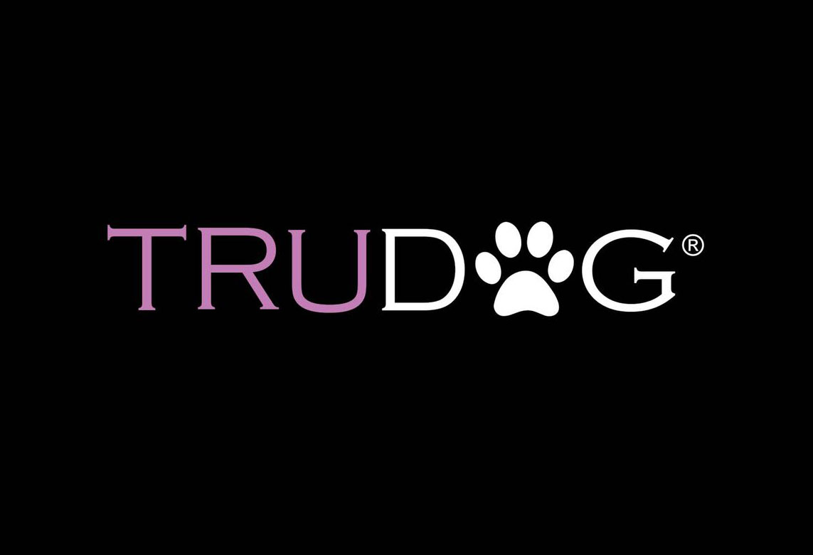 TruDog Expands Boost Me and Feed Me Product Line