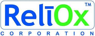 ReliOx Corporation's New Odor Eliminator