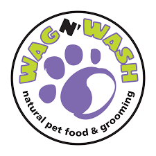Wag N' Wash Welcomes New VP of Marketing