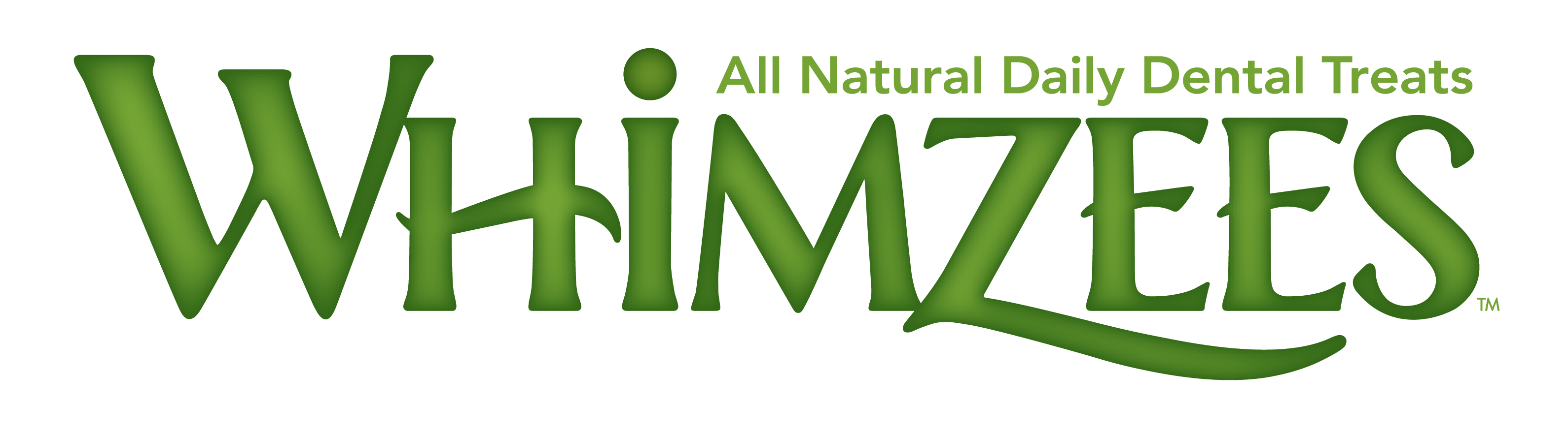 WHIMZEES All-Natural Dental Treats Introduce Daily Use Packs