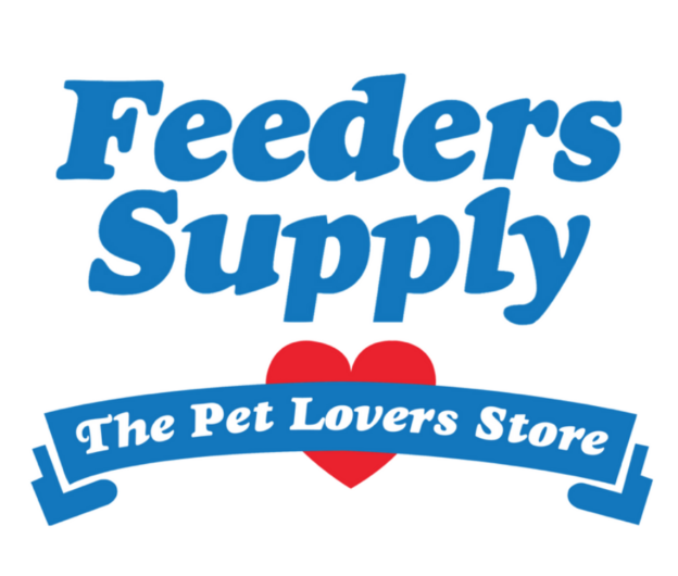Feeders Supply Co. appoints new CEO