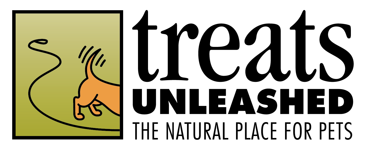 Treats Unleashed Acquires Five Bentley's Pet Stuff Retail Stores in St. Louis & Kansas City