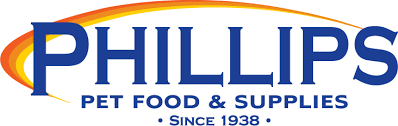 Phillips Pet Food & Supplies Partners with Leading Brands to Provide Hurricane Relief