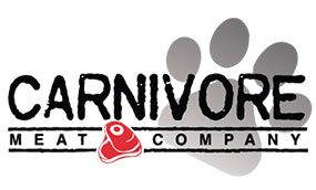 Carnivore Meat Company Invests in Pet Food Market Growth Fueled by Millennials