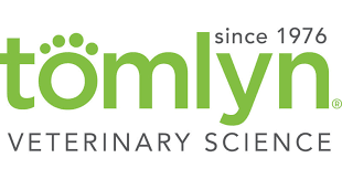 New Tomlyn Animal Health Products Now Available