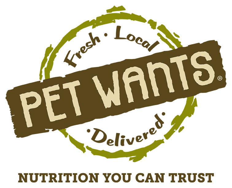 Mobile Pet Business Offers Free Delivery to Northern PA
