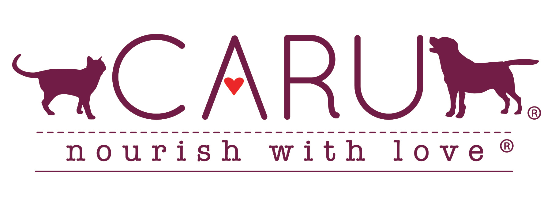 Caru Pet Foods Gains Partner to Expand Distribution Nationwide