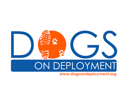 DOGTV Partners with Dogs on Deployment for Giving Tuesday