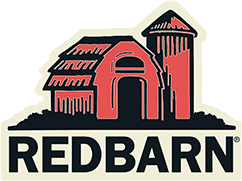 Redbarn Pet Products Release New, Affordable Chew-A-Bulls Dental Treats
