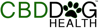 CBD Dog Health and CocoTherapy Partner