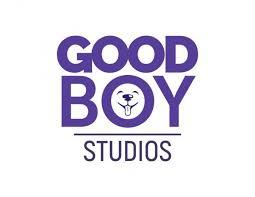Good Boy Studios Adds Michael Crawford, Former Purina Senior Executive