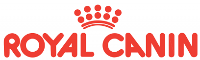 Dr. Brent Mayabb of Royal Canin USA Appointed to Newly Created Role of Global Chief Medical Officer