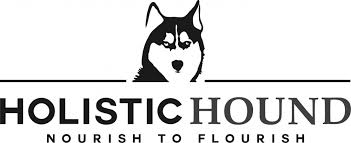Holistic Hound Receives 'USDA Organic' Certification for Full-Spectrum Hemp Oils