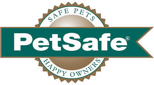 PetSafe Announces Harness Replacement Program to Promote Car Safety for Pets
