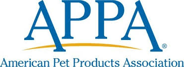 American Pet Products Association Announces Staff Promotions
