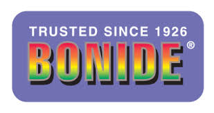 Bonide Expands into Pet Care Line with the Release of FLEE Brand of Products
