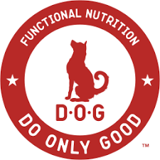 D.O.G. Announces Exclusive Distribution Agreement with AFCO Distribution & Milling