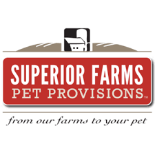 Superior Farms Pet Provisions Launches Two New Collagen Treats for Dogs