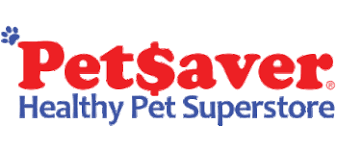 New York's PetSaver Healthy Pet Superstores Rebranded to Pet Supplies Plus