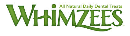 WHIMZEES Promotes Dental Chews During Pet Dental Health Month