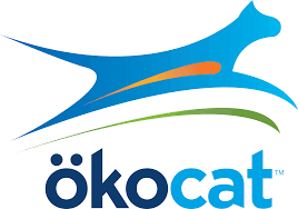 ökocat Unveils a Packaging Refresh and Grows Pet Retail Distribution