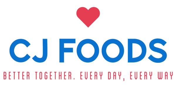 C.J. Foods Completes Acquisition of American Nutrition, Inc.