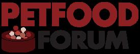 Petfood Forum 2020 Rescheduled for August 19-21