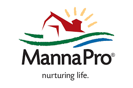 Manna Pro Celebrates 4-H Partnership