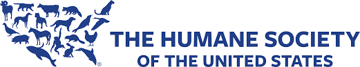 Humane Society of the US Addresses COVID-19