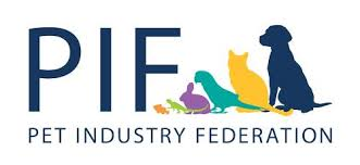 PIF Statement on Pet Business Closures