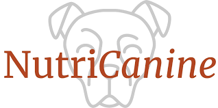Canadian Start-Up NutriCanine Donates 1,000 Pounds of Dog Food During COVID-19 Pandemic