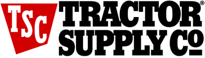 Tractor Supply Launches National TV Spot to Recognize Team Members and Customer During COVID-19