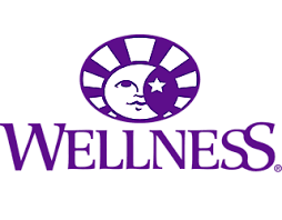 Wellness Natural Pet Food for Dogs and Cats to Host Webinar Amidst COVID-19