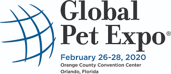16th Annual Global Pet Expo Wraps Successful Show, Highlighting the Importance of Trade Shows