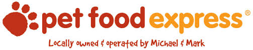 Pet Food Express Joins Various Pet Businesses in Responding to COVID-19