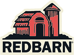 Redbarn Pet Products Debuts Meat Cuts