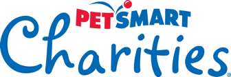 PetSmart Charities Commits up to $1 Million to Support Animal Welfare