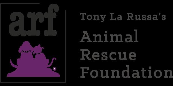 Tony La Russa's Animal Rescue Foundation Urges Support for Non-Profit Relief