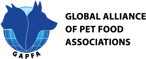 Global Alliance of Pet Food Associations Release Statement Regarding Pets and Pet Food